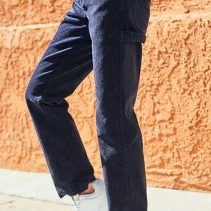 Brandy Melville NWT carpenter pants